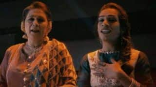 Coke Studio Pakistan 11 Features Transgender Performers For The First Time