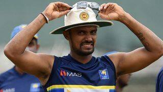 Police Question Sri Lanka Batsman Danushka Gunathilaka Over Hotel Rape