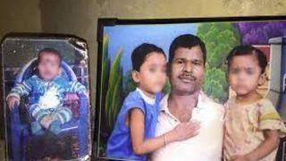 दिल्ली में भूख से मौत: तीनों बहनों के पेट खाली थे, एक हफ्ते से कुछ नहीं खाया था