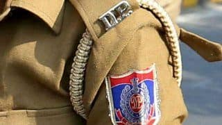 Uttar Pradesh: Cop Suspended For Escorting Accused to Victim's Home, Instead of Court in Barabanki