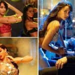 Bollywood Hotness Nora Fatehi is Ruling India And Pakistan With Dilbar Song, Here's The Proof