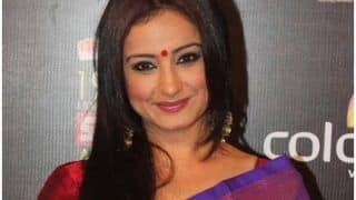 Irada Actress Divya Dutta Loses Thousands Of Twitter Followers In Just One Hour! - Check Tweet