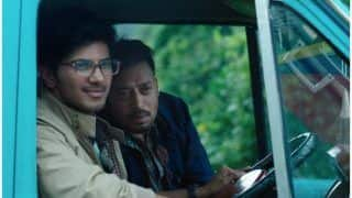 After Dil Chahta Hai And Zindagi Na Milegi Dobara, Irrfan Khan's Karwaan Is The Latest Addition In The List Of  Road Trip Films