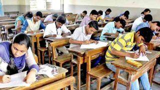 Rajasthan Police Admit Card 2018 जारी, 14 और 15 जुलाई को परीक्षा, एग्जाम में बैठने से पहले जरूर जानें ये 10 बातें