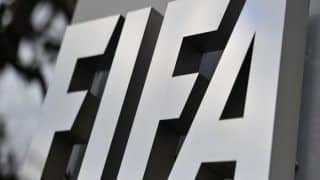FIFA World Cup 2018: FIFA To Take Legal Action Against Pirated Sports Channel 'beoutQ' In Saudi Arabia