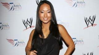 WWE: WWE Hall of Famer Mark Henry Wants Gail Kim To Be Part Of Upcoming 'Evolution' Pay-Per-View (PPV)