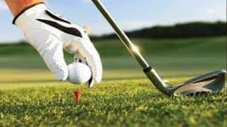 Gangjee, Rashid Among Former Asian Tour Winners to Compete at Louis Philippe Cup