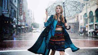 बारिश के मौसम में खुद को यूं बनाएं फैशनेबल, ये हैं कुछ लेटेस्ट ट्रेंड