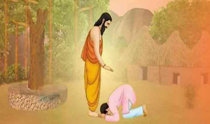 Guru Purnima 2019: Know The Importance, Significance, Puja Tithi