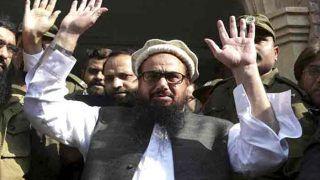 बेटे-दामाद तक को नहीं जिता पाया भारत का 'दुश्मन नं-1' हाफिज सईद, इमरान खान-सेना भी नहीं कर सके मदद