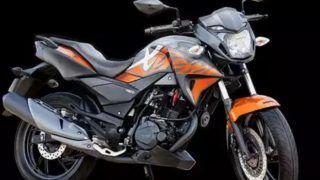 Hero ने लाॅन्च की 200cc सेगमेंट में सस्ती बाइक, जानें कीमत