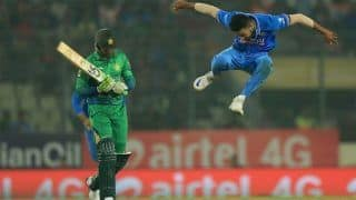 Asia Cup 2018: India-Pakistan Clash Just Another Game, Feels Shoaib Malik