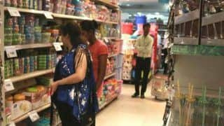 Retail Sector Lost $30 bn in 15 Days Due to Coronavirus Lockdown: CAIT