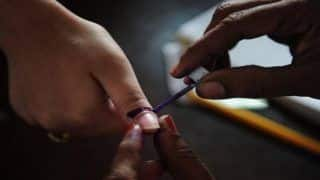 Show Your 'Inky Thumb' And Grab a Free Meal: Pak Restaurants' Offer to Motivate People to Vote