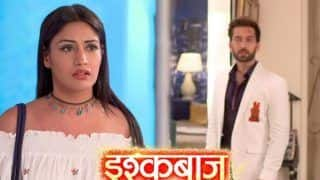 Ishqbaaz 3 July 2018 Full Episode Written Update: Priyanka Gets Emotional Post Roka, Anika Recognises Daksh?