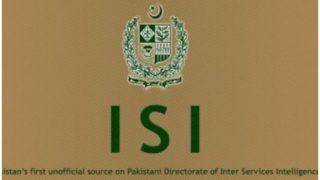 पाक जज का खुलासा, मनमाने नतीजों के लिए न्यापालिका पर दबाव डाल रही है ISI