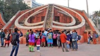 Max 1 Day, 5,000 Protesters: Delhi Police's Likely Recommendations For Protests at Jantar Mantar After SC Revokes Ban
