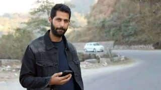 Jammu And Kashmir Police Constable Javaid Ahmad Dar Kidnapped, Killed by Terrorists; Bullet-Ridden Body Found in Kulgam