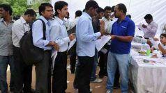 बिहार-यूपी के लोगों के लिए बुरी खबर, इस राज्य में आरक्षित होंगी 75 फीसदी निजी नौकरियां!