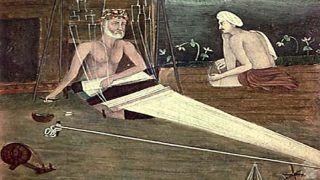 भोजपुरी भाषी पाठकों के लिए विशेषः कबीर...! गुरु पूरा ज्ञान के बाद तू आखिरी पर अटका देला