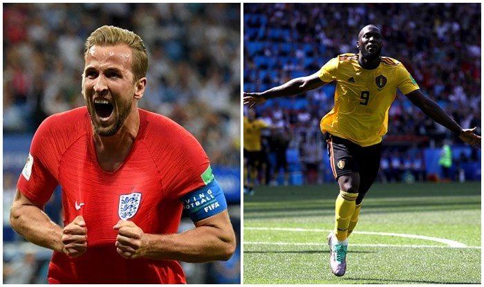 England Belgium ile ilgili görsel sonucu