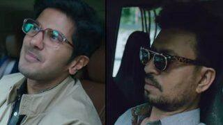 Karwaan: This Behind The Scenes Video Will Leave Every Irrfan Khan Fan Wanting For More