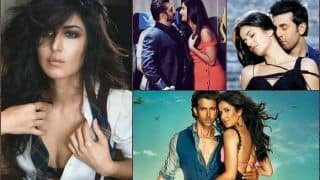 Katrina Kaif Birthday Special: Salman Khan, Ranbir Kapoor, Akshay Kumar - Who Does The Actress Look Best Opposite?