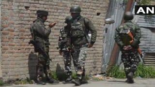 J&K: 16-year-old Girl Among 3 Civilians Killed in Kulgam Firing, Army Says Militants Among Stone-pelters Fired at Them