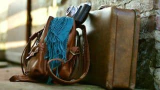 Check Out These Essential Things to Pack For Your Next Holiday