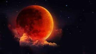 Super Blood Wolf Moon Lunar Eclipse 2019: How to Watch First Chandra Grahan 2019 in India?