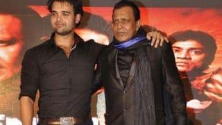Mithun Chakraborty's Son Mahaakshay Accused of Rape, Cheating Six Days Before His Marriage: Here's All You Need to Know