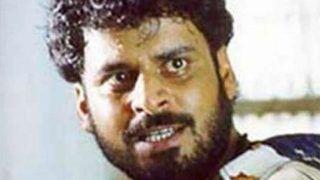 Satya: भीखू म्हात्रे नहीं बनना चाहते थे मनोज बाजपेयी, अपने रसोइये से ली थी क्लास