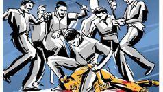बिहार में मॉब-लिंचिंग से बचे दो वैज्ञानिक, मदद करने पर ग्रामीणों ने बच्चा चोर समझकर पीटा