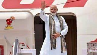 PM Narendra Modi to Begin 2-day Nepal Visit Today, Attend 4th BIMSTEC Summit