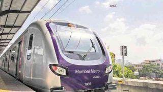 MMRCL Recruitment 2018: मुंबई मेट्रो में नौकरी का मौका, 10 अगस्त तक करें आवेदन