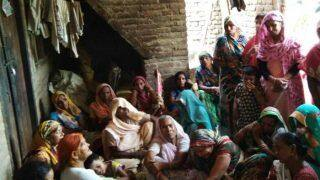 बरेली में तहसीलदार की फटकार से बेहोश हुई शिक्षामित्र, अस्पताल में तोड़ा दम
