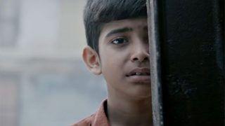 इस फिल्म में दिखा नरेंद्र मोदी का बचपन, राष्ट्रपति भवन में रखी गई स्क्रीनिंग