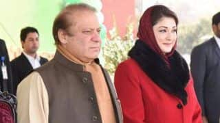 Former Pakistan PM Nawaz Sharif, Daughter Maryam to be Shifted to Sihala Rest House