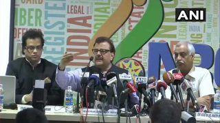 क्या है NRC, जिसके जारी होते ही 40 लाख लोगों की नागरिकता पर उठा सवाल, असम से दिल्ली तक बवाल