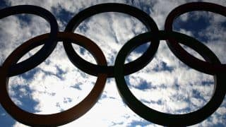 Italy To Bid For 2026 Winter Olympics, Winter Paralympic Games With Cortina, Milan Or Turin