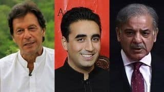 Pakistan Elections 2018: Imran Khan, Shehbaz Sharif or Bilawal Bhutto – Who Will be The Next PM?