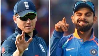 IND vs ENG, 3rd ODI: मैच का वक्त बदला, कब, कहां और कैसे देखें मुकाबला?