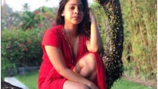 Kasauti Zindagi Kay 2: Sumona Chakravarti May Join Erica Fernandes' Show- Read Details