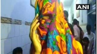 Bihar Crime: 15 साल की दलित लड़की से चार युवकों ने किया गैंगरेप, वायरल वीडियो से मची सनसनी