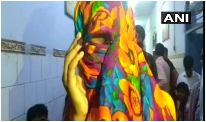 bihar gang rape