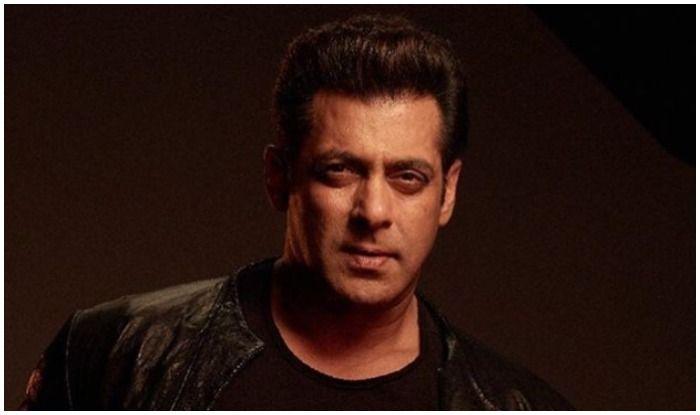 Birthday Special: सलमान खान के बर्थडे पर बॉलीवुड ने इस अंदाज में दी बधाई