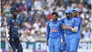 न रोहित, न कुलदीप... नॉटिंघम वनडे में 'इनकी' बदौलत इंग्लैंड से जीती टीम इंडिया