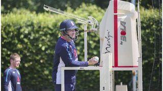 इंग्लैंड पर हावी कुलदीप का 'डर', 13 साल पुरानी 'मशीन' से खोज रहा जीत की तरकीब