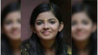 Kerala: Class 5 Student Expelled From Madrasa For Sporting Bindi; Fringe Elements Term it 'Un-Islamic'