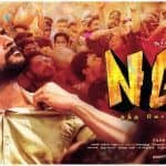NGK Second Poster Unveiled: Suriya's Intense Look Will Give You Thrills